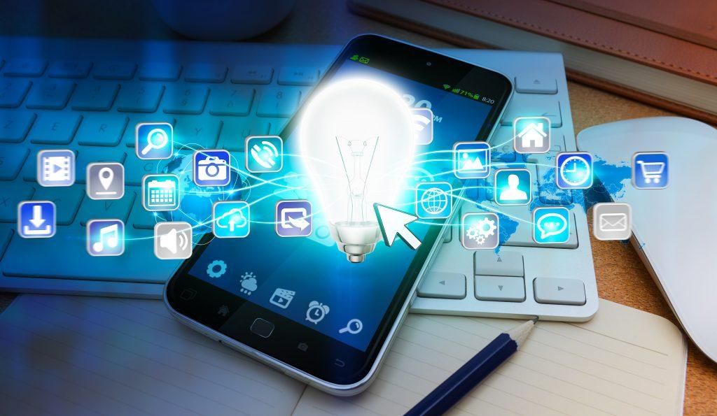 Innovative Web Solutions