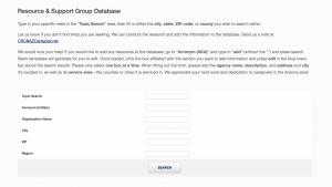 Website Development Database Management Software